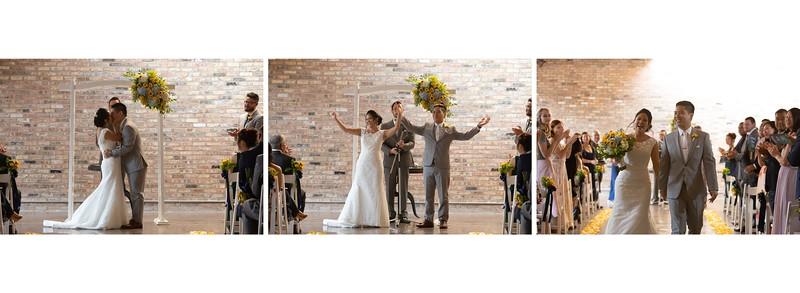 Lin Wedding Book 08.jpg