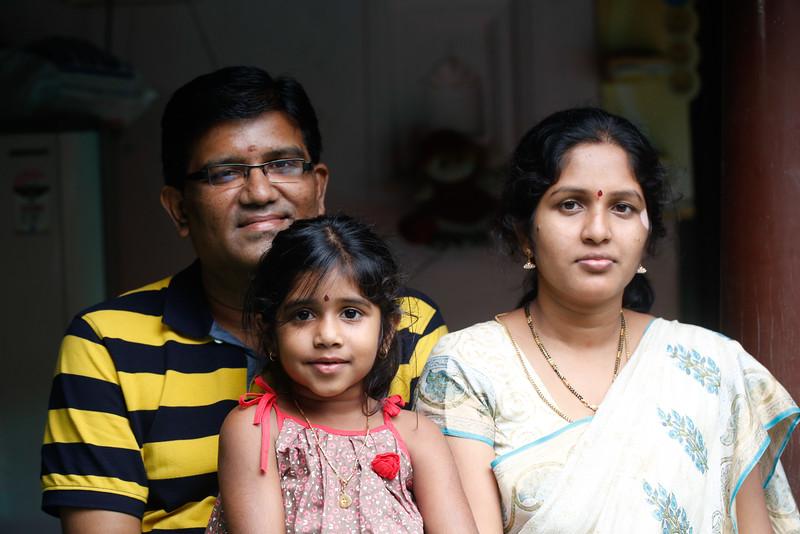 India2014-5082.jpg