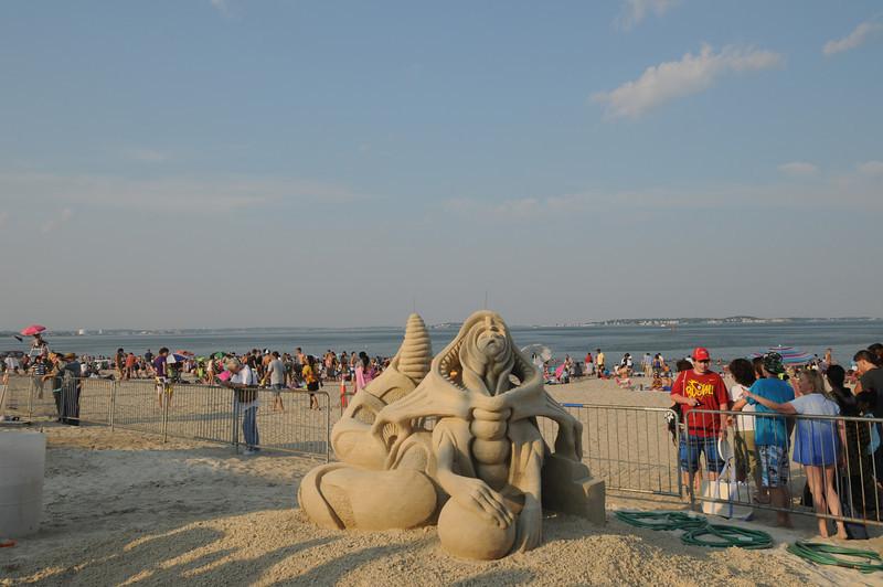 2012_Revere_Beach_July_  0013.JPG