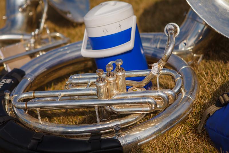 2016 LHMB Band Camp-1.jpg