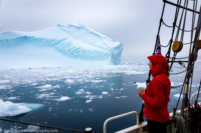 Greenland-42.jpg