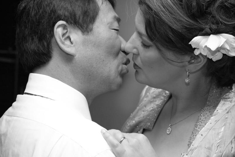 CS-Wedding-1263.jpg