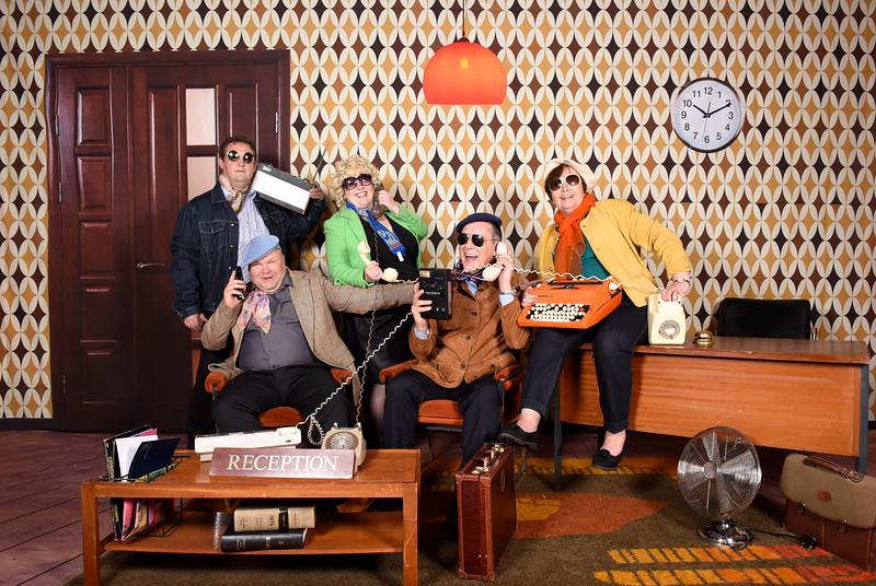 70s_Office_www.phototheatre.co.uk - 374.jpg