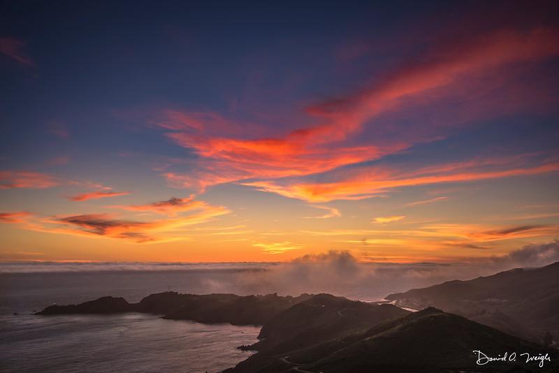 Marin Headlands and Point Bonita Lighthouse +CC.jpg