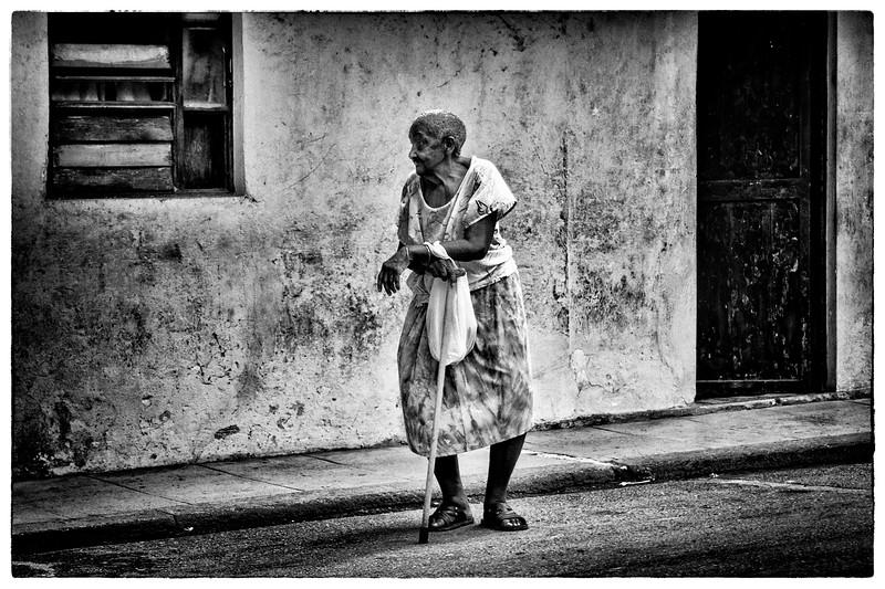 Cuba Day 2 Trip 2 (086).jpg