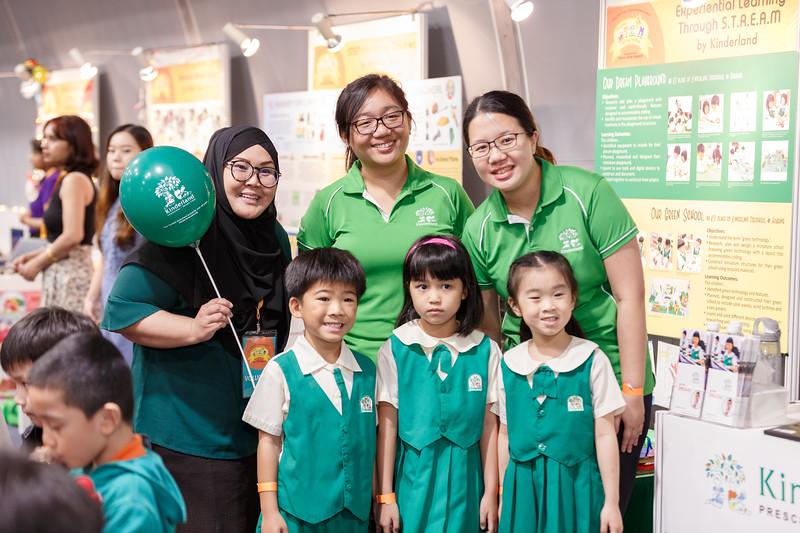 KidsSTOP's 'Preschool STEAM Learning Festival' (PLF) Event-72.jpg