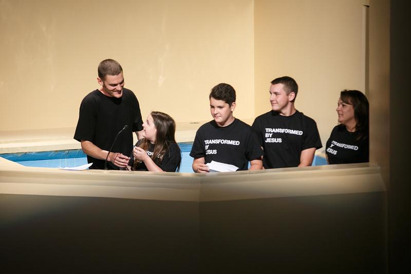 3C-Baptisms-Sept-2016-067.jpg