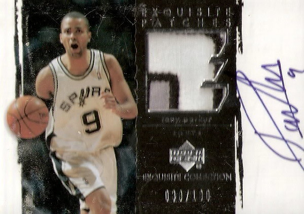 04_EXQUISITE_PATCHAUTO_TONYPARKER.jpg