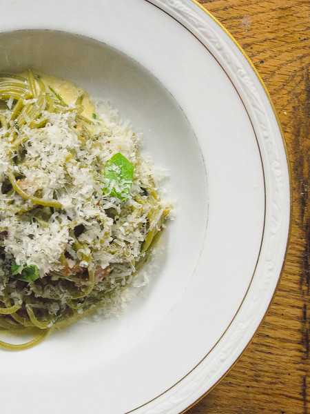 garlic pasta 2-3.jpg