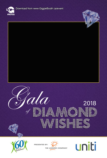 Semiahmoo House Gala 2018