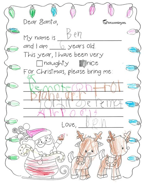 Mrs. Benner s Santa Letters-page-001.jpg