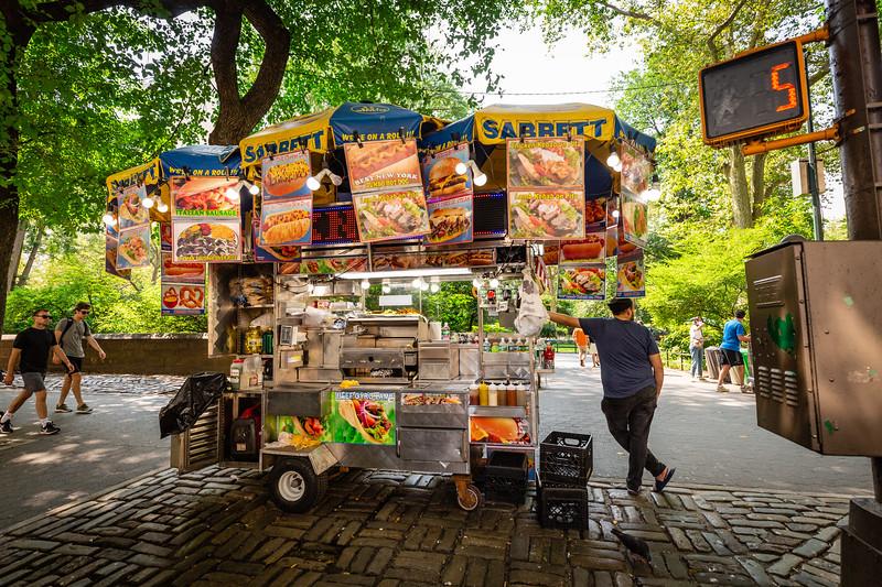 Central Park Street Vendor NYC-4407.jpg