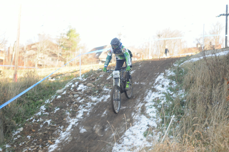 2013 DH Nationals 3 323.JPG