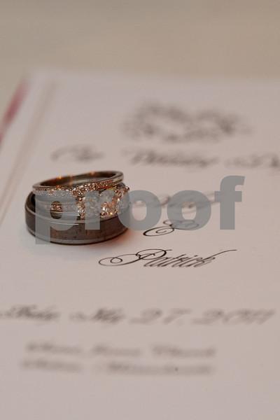 Mizioch Wedding-718.jpg