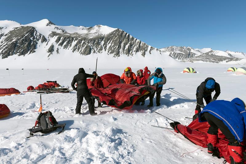 South Pole -1-4-18073297.jpg