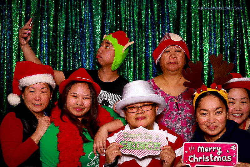 Medtronic Holiday Party -360.jpg