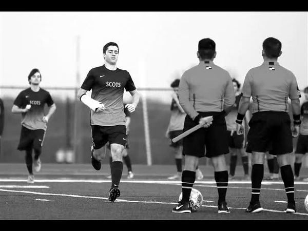 untitled-HP Soccer 2018.mp4