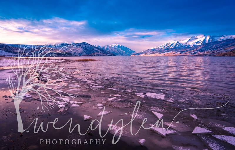 wlc winter 12-21-16December 21, 2016-8-Edit.jpg