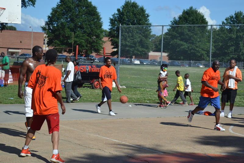 082 Orange Mound Tournament.jpg