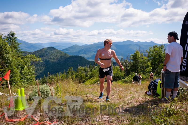 Kris Freemen, 3 time Nordic Skiing Winter Olympian  2012 Loon Mountain Race-4865