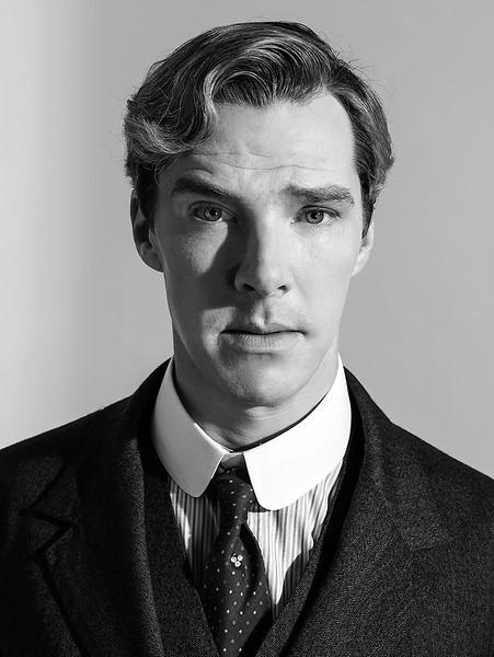 Photographer-Iris-Brosch-Celebrity-Portrait- Creative-Space-Artists-Management-4-Benedict-Cumberbatch.jpg