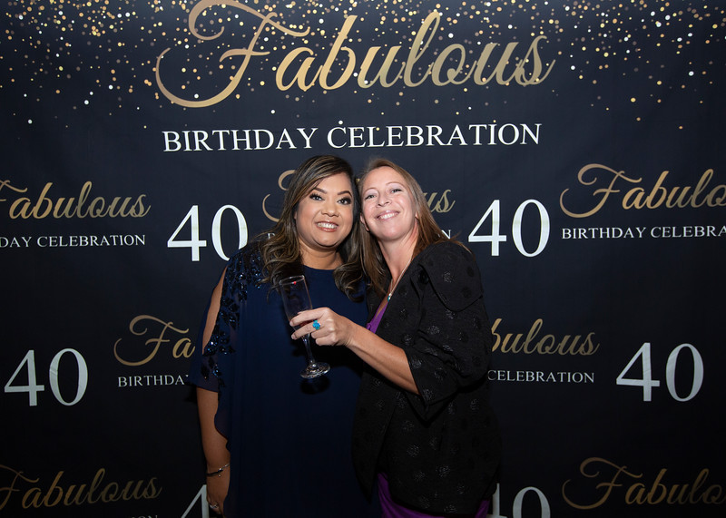 2019 10 Ruby Fabulously 40 Birthday 030.jpg