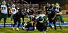 Varsity vs  Arlington Colts 09-22-16-265