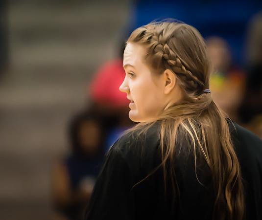Volleyball, 2015, 08-07-15, NCHS, Denton, Varsity,-17