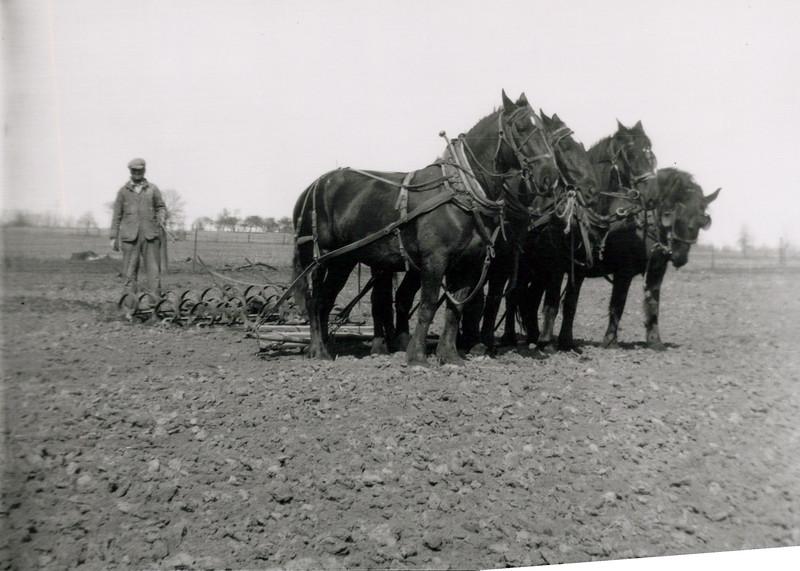 1920s Tony and the team.jpeg