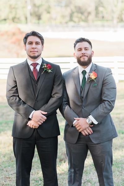 ELP0125 Alyssa & Harold Orlando wedding 370.jpg