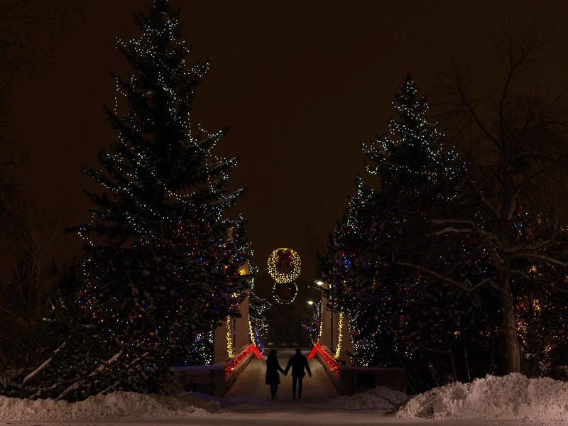 RiverCafe_Christmas_0008.jpg