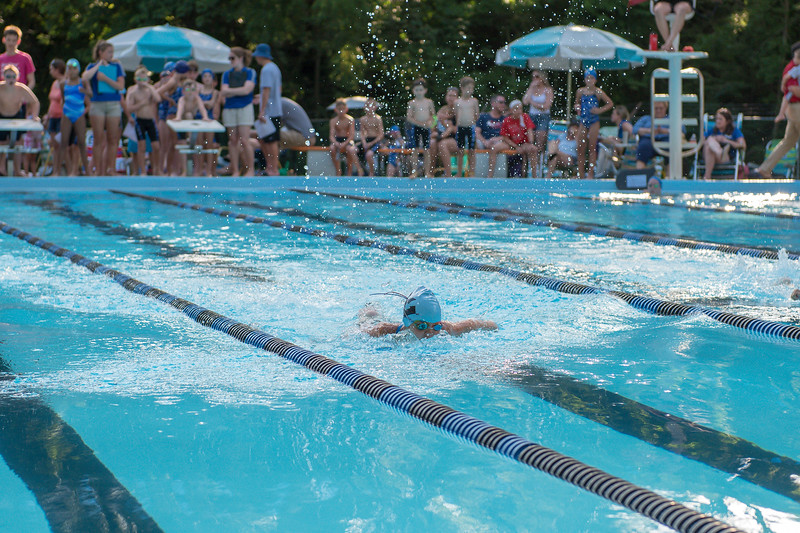 lcs_swimming_kevkramerphoto-015.jpg