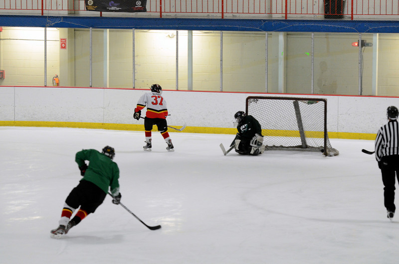 130223 Flames Hockey-087.JPG