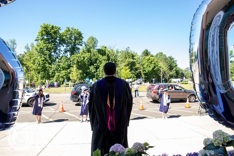 2020 SHS Graduation-0070.jpg