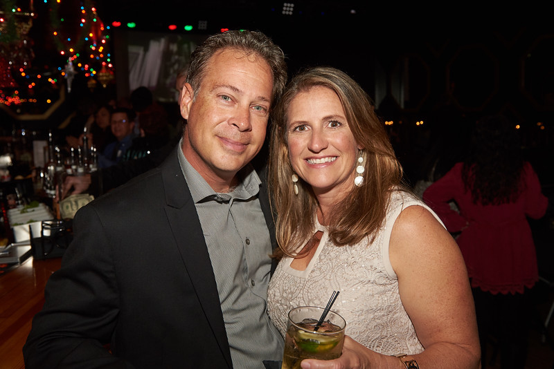 Catapult-Holiday-Party-2016-082.jpg