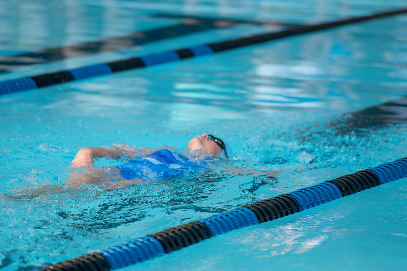 lcs_swimming_kevkramerphoto-378.jpg