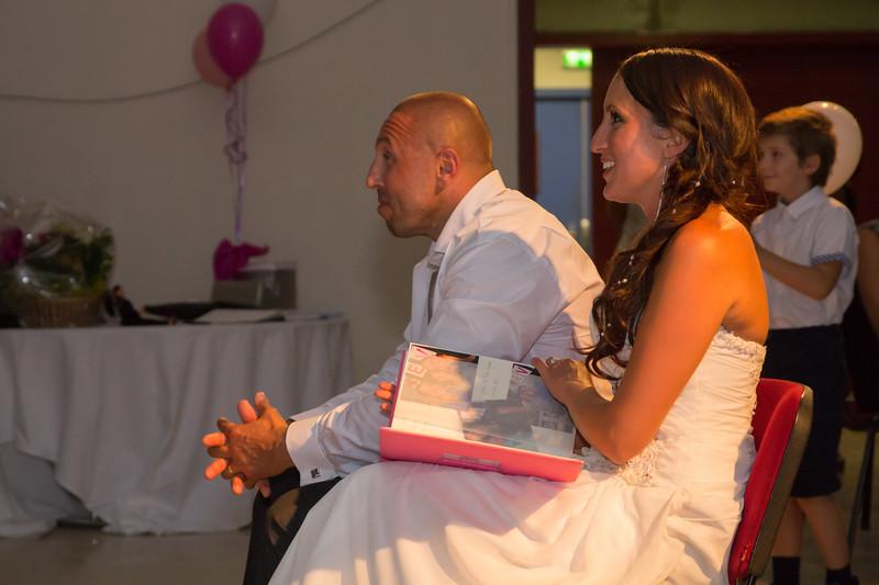 Mariage Julie et Sergio-257.jpg