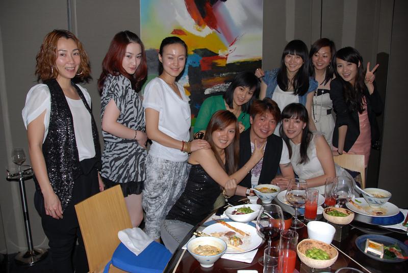 LKW's Birthday Party @ Bl8ck [20100515] (11).JPG