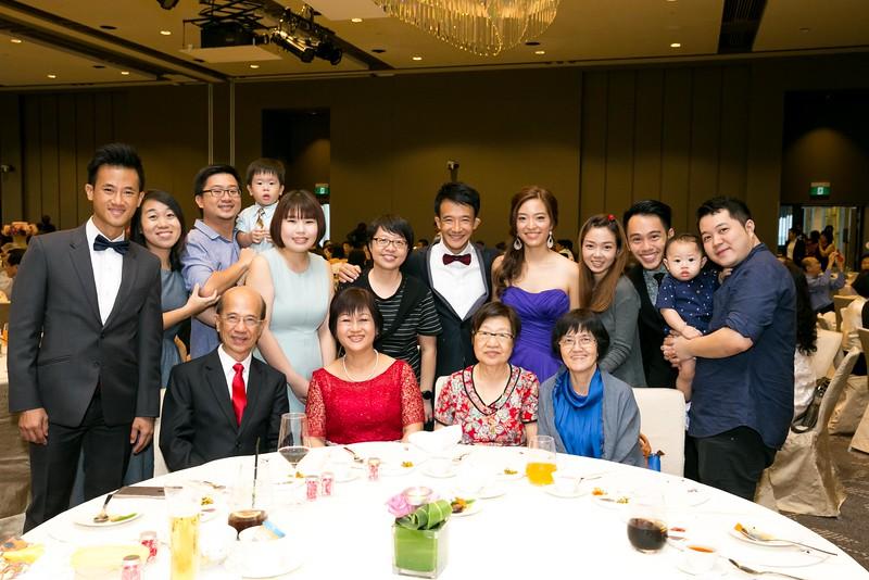 Group Banquet Wedding Photo-0025.jpg
