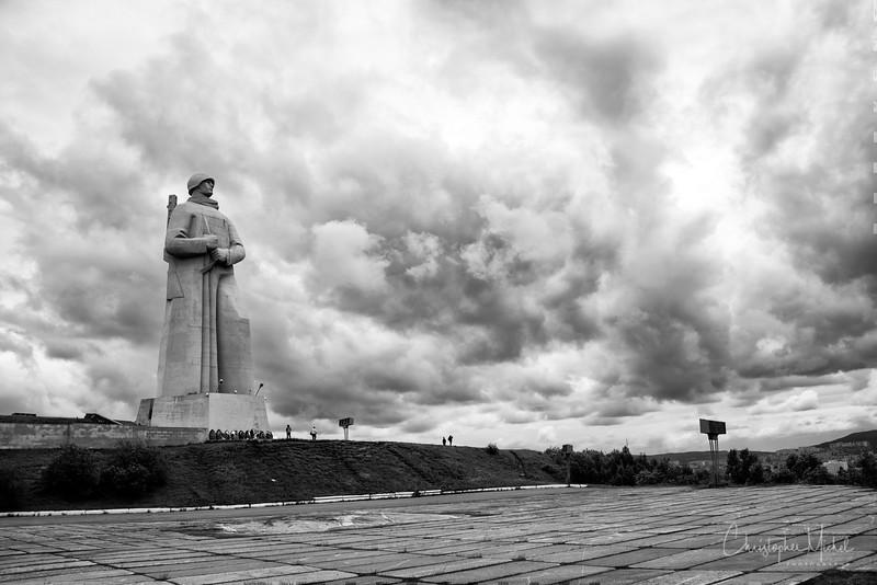 150627_Murmansk_Underway1_2688.jpg