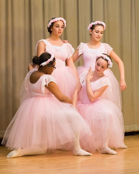 DanceRecital (350 of 1050).jpg