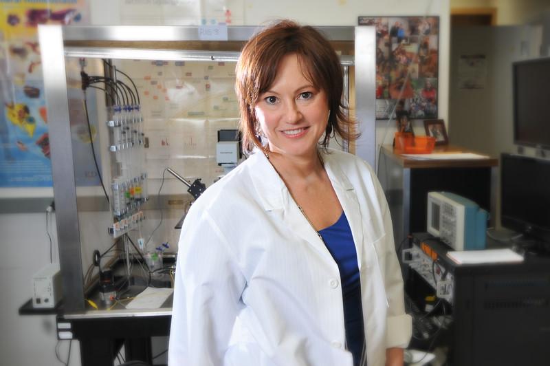 Gabriela_Popescu_Biochemistry_ _4605.jpg