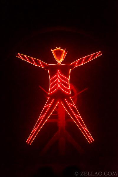 Burning-Man-2016-by-Zellao-160903-01799.jpg
