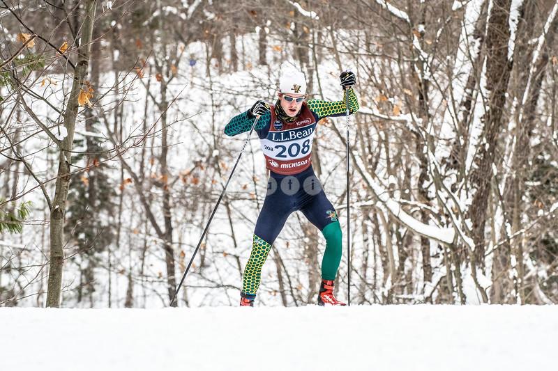 2020-NordicNats-15Skate-men-0950.jpg