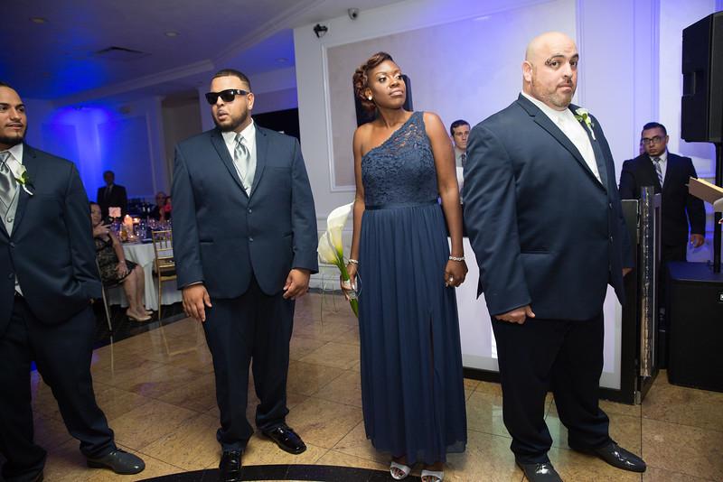 MER__0856_tonya_josh_new jerrsey wedding photography.jpg