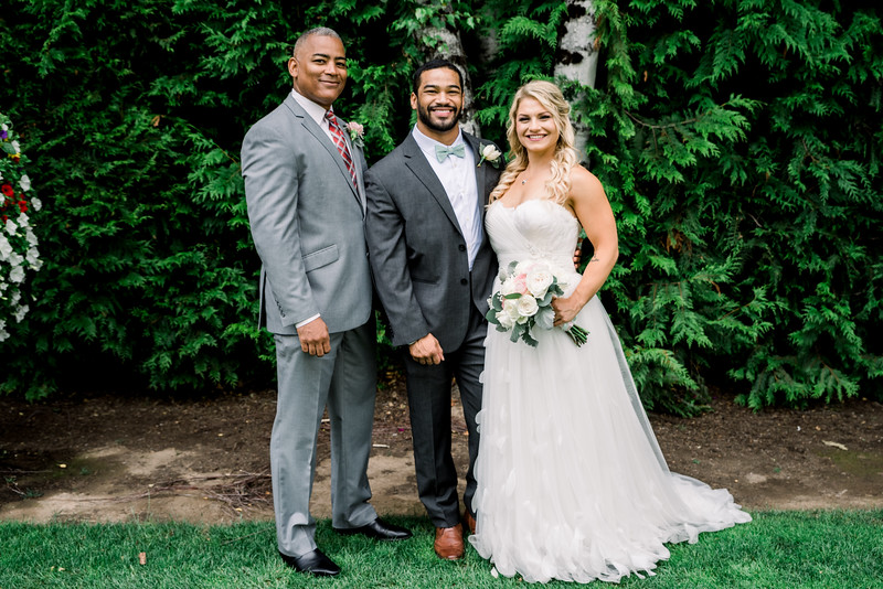Dunston Wedding 7-6-19-368.jpg