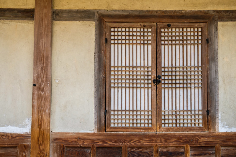20170325 Changdeokgung Palace 177.jpg