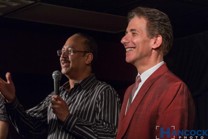 Tony and Gary Improv Oct 2016-219.jpg