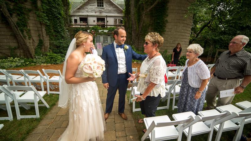 Garrett & Lisa Wedding (472).jpg