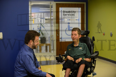 14214 Disability Services Director Tom Webb 8-13-14